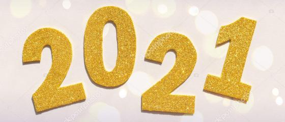 new_2021